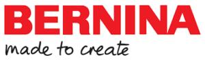 bernina-logo